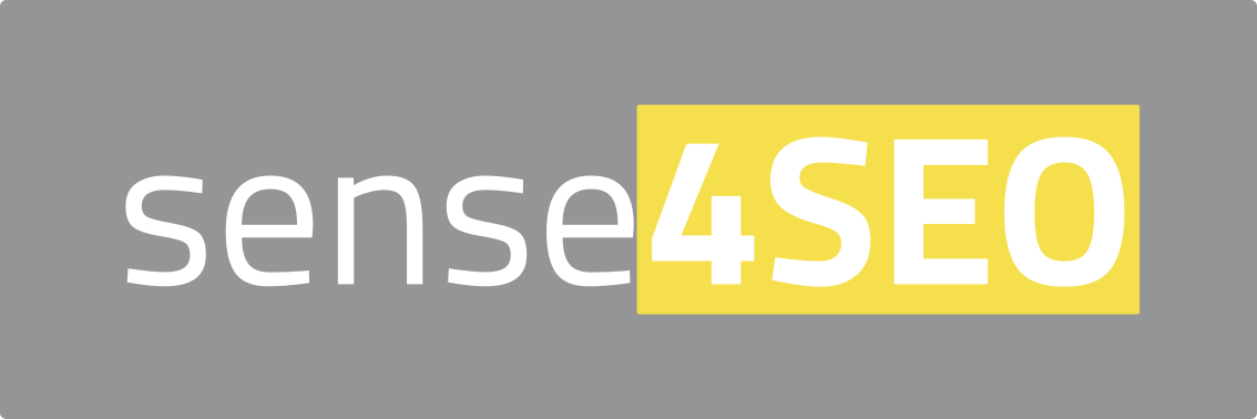 sense4SEO